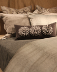 Algiers by Daniel Stuart Bedding by Daniel Stuart Bedding