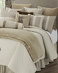 Fairfield by HiEnd Accents HomeMax by HiEnd Accents