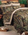 Lodge Amp Cabin Bedding Amp Comforter Sets Beddingsuperstore Com