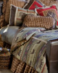 Heartland by Carstens Lodge Bedding