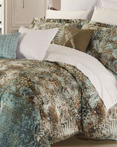 Safari by Nygard Home Bedding