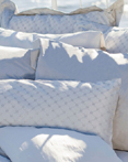 Arabesco by St. Geneve Luxury Bedding Luxury Bedding