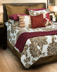Marlena by Rizzy Home Bedding