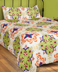 Clarice by Rizzy Home Bedding