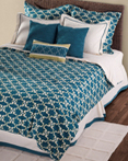 Azuela by Rizzy Home Bedding