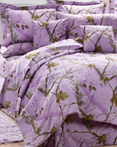 All Purpose Lavender by Realtree