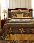 Amherst by VHC Brands Quilts