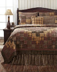Prescott by VHC Brands Quilts