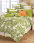 Capri by HiEnd Accents HomeMax by HiEnd Accents