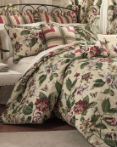 Laurel Springs by Waverly Bedding