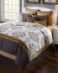 Brylee by Hallmart Collection by Hallmart Collection