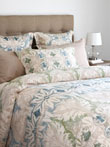 Melena by CD Bedding of CA