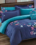 Oleander Butterfly by Seasontex