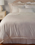 Corbello by St. Geneve Luxury Bedding