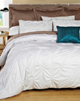 Quinn by Daniadown Bedding by Daniadown Bedding