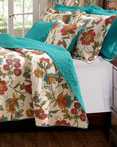 Clearwater by Greenland Home Fashions