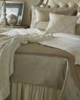 Kismet by Thief River Linen