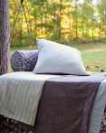 Oxford by Thief River Linen