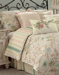 Cape Coral by Waverly Bedding