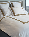 Aida by Signioria Firenze Bedding  by Signioria Firenze Bedding