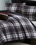 Harley Coverlet by Mi Zone