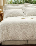 Fresco by St. Geneve Luxury Bedding Luxury Bedding