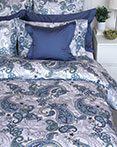 Anastasia by CD Bedding of CA
