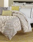 Giraffe by Trina Turk Bedding