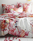 Floraison by Essix Home Collection by Essix Home Collection