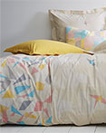 Origami by Essix Home Collection by Essix Home Collection