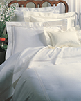 Diamante by Sferra Fine Linens