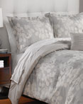 Temperly by Martex Bedding Collection