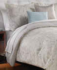 Banks by Martex Bedding Collection