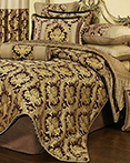 Elizabeth by Austin Horn Luxury Bedding