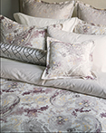 Dafne by Revelle Home Fashions