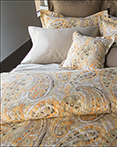 Lucca by Revelle Home Fashions