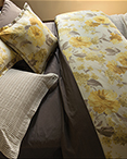 Manan by Revelle Home Fashions