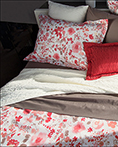 Valentine by Revelle Home Fashions