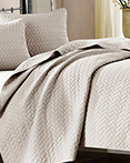 Velvet Touch Linen by Hampton Hill  by Hampton Hill