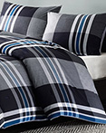Nathan by Ink & Ivy Bedding