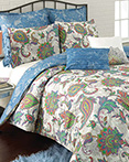 Zhanna by Vue Bedding Collection