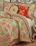 Charismatic by Waverly Bedding