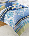 Fantasia by Vue Bedding Collection