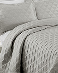 Marquis by Vue Bedding Collection