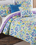 Talulah by Vue Bedding Collection
