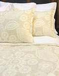 Chelsea by Isabella Luxury Linens