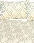 Clarisse by Isabella Luxury Linens