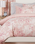 Eloise by Crayola Bedding by SiS Covers