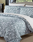 Alita Grey by Seasontex