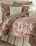 Avery by Croscill Home Fashions